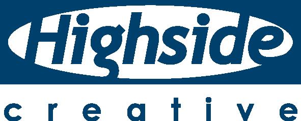 highside-logo