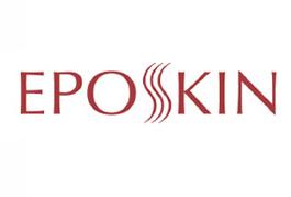 EPOSKIN