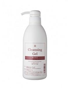 gambar cleasing gel