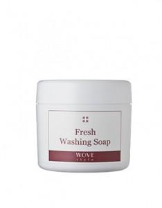 gambar-fresh-washing-soup